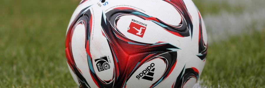 Bundesliga und Champions League im STORY Hamburg